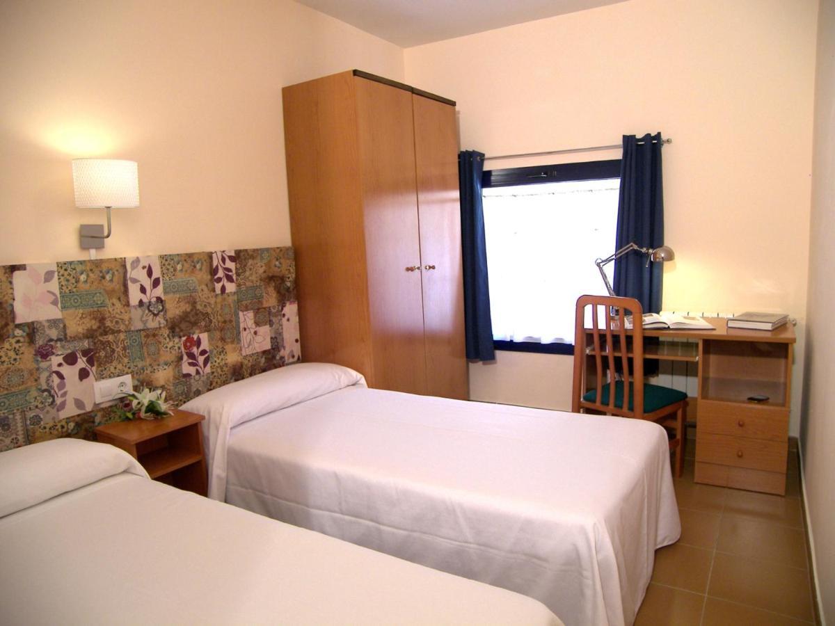 Guest Houses In Alhama De Aragón Aragon