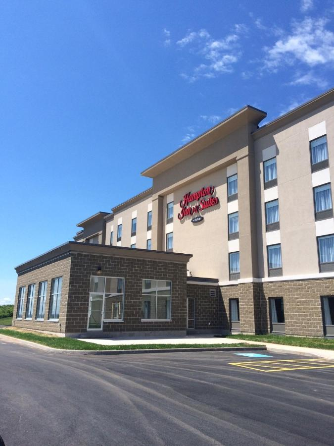 Hotels In South Maitland Nova Scotia