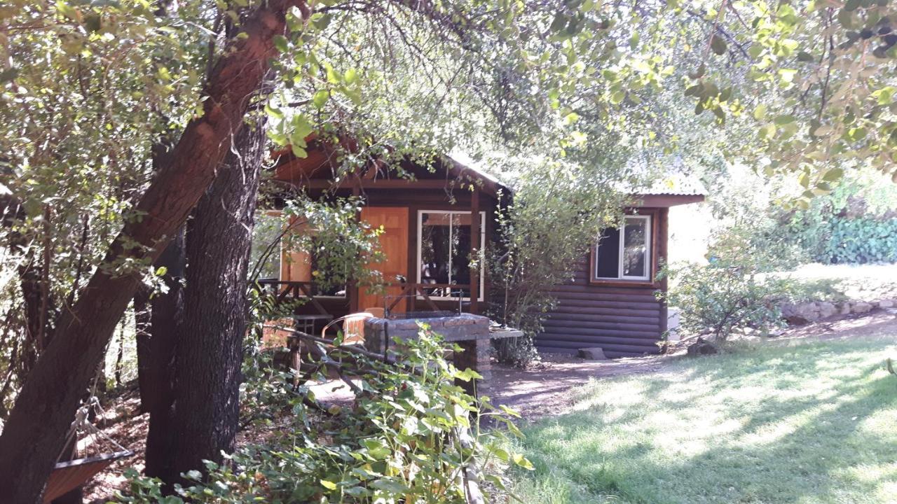 Guest Houses In San Gabriel Metropolitan Region