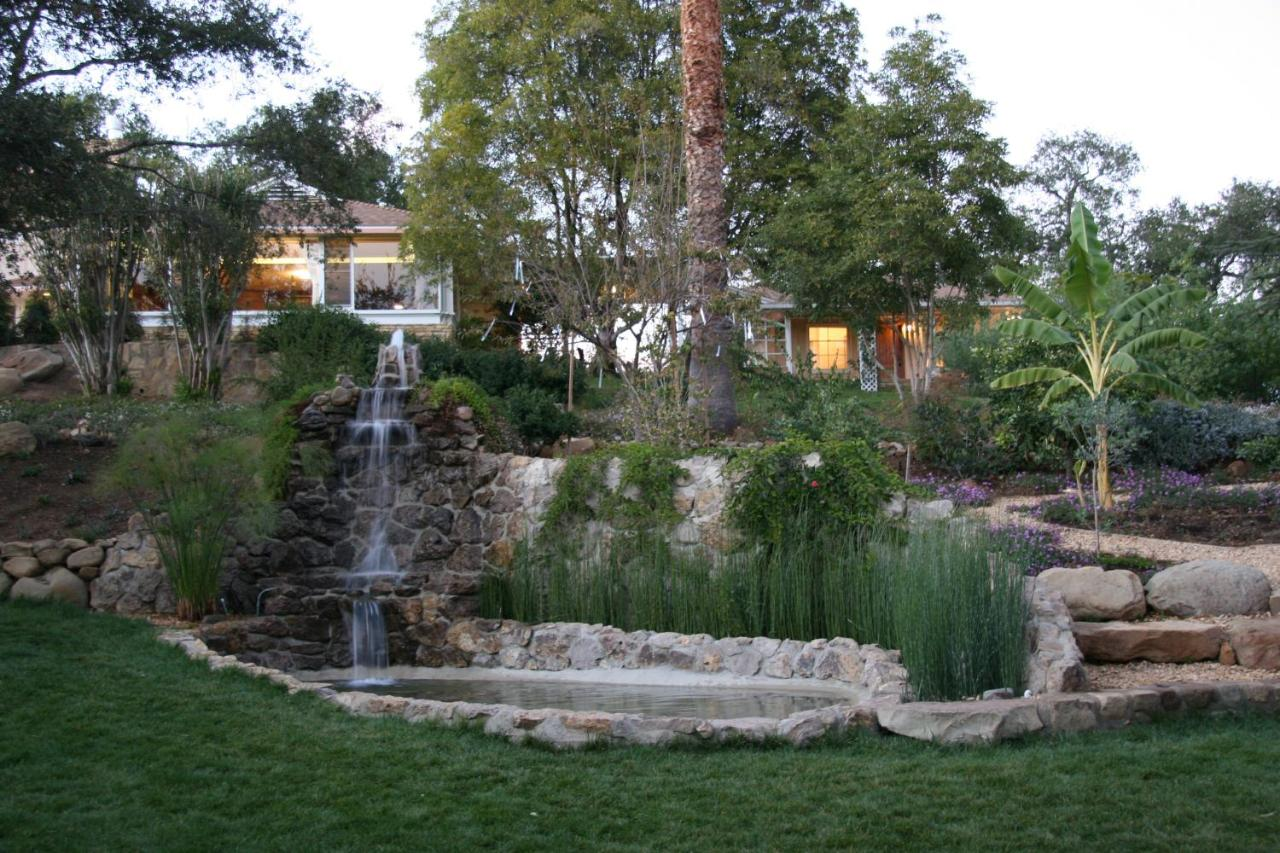 Bed And Breakfasts In Muscle Shoals California