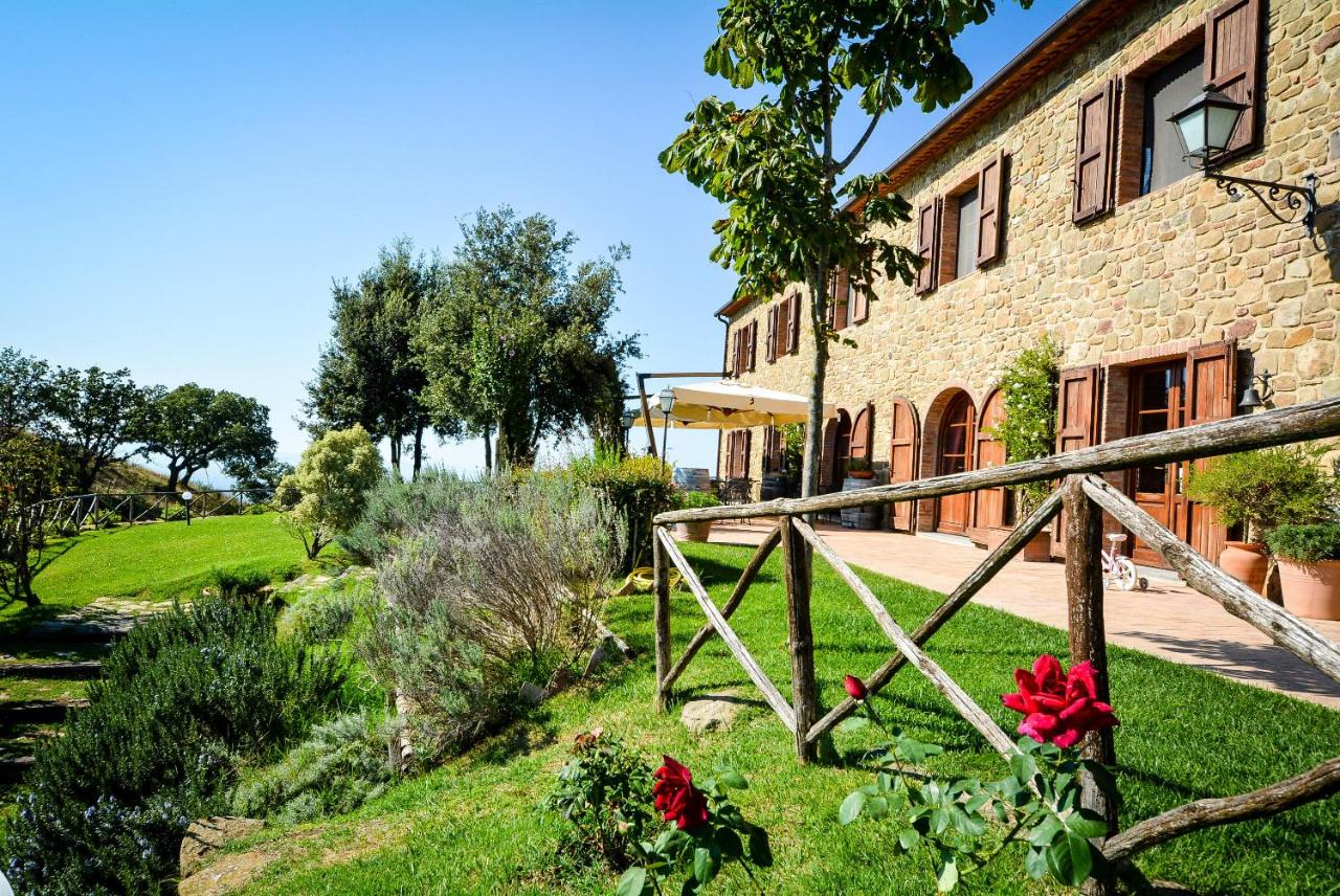 agriturismo podere laione scansano italy booking com