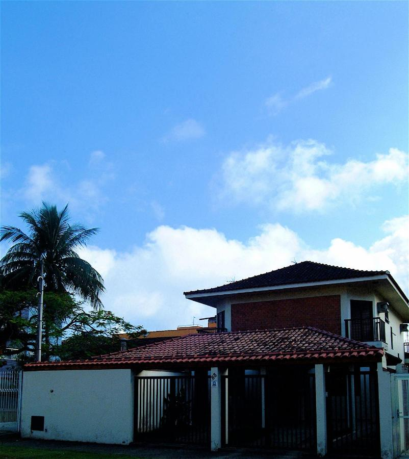 Bed And Breakfasts In Enseada Sao Paulo State