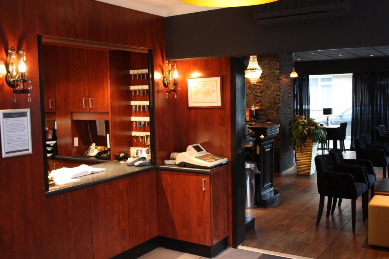 Hotels In Assenede East-flanders