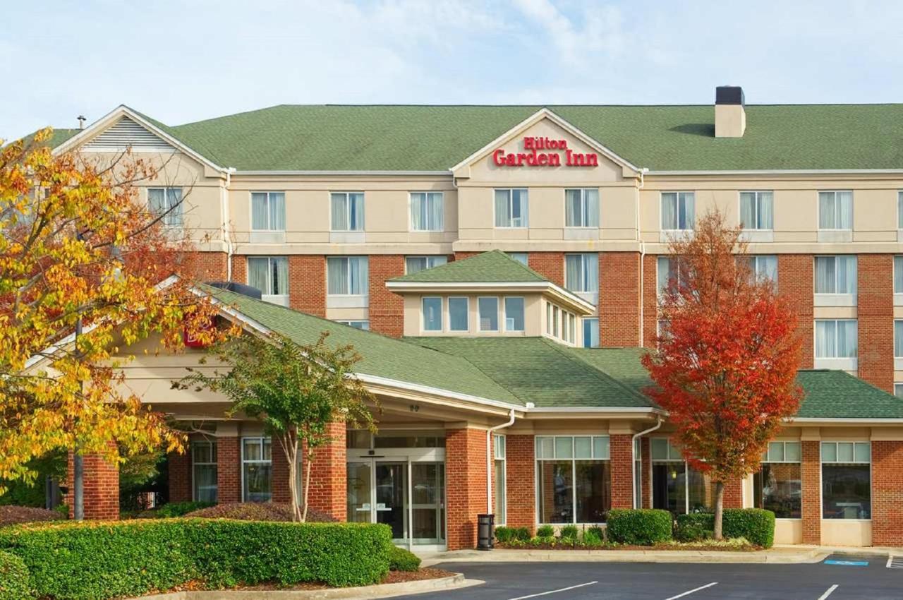 Hotels In Johns Creek Georgia