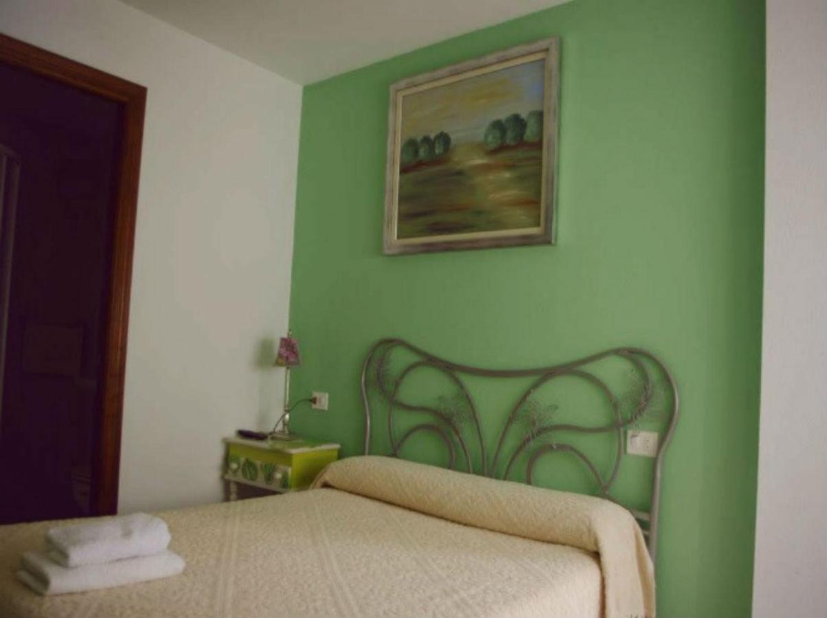 Hotels In Porta Galicia