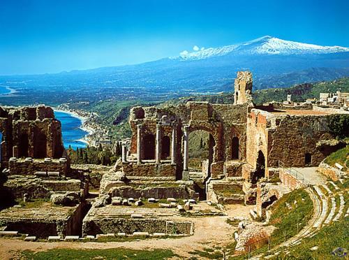Casa vacanze Alcantara (Italië Motta Camastra) - Booking.com