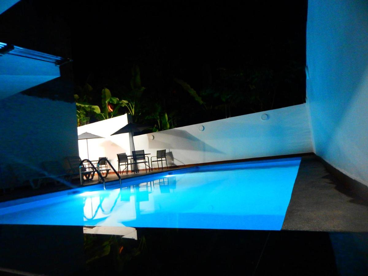 Hotels In Shapaja San Martin