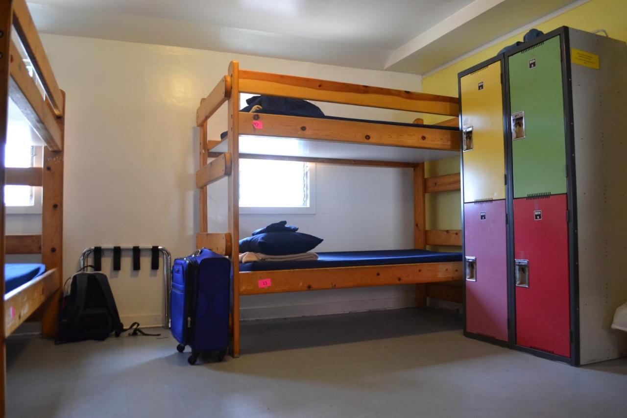 Hostels In Naples California