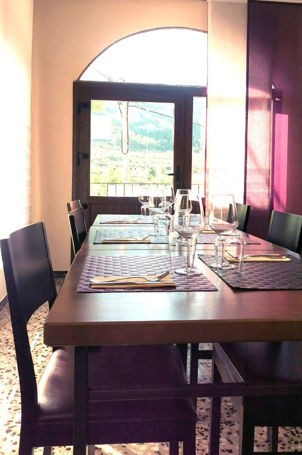 Bed And Breakfasts In Ráfales Aragon
