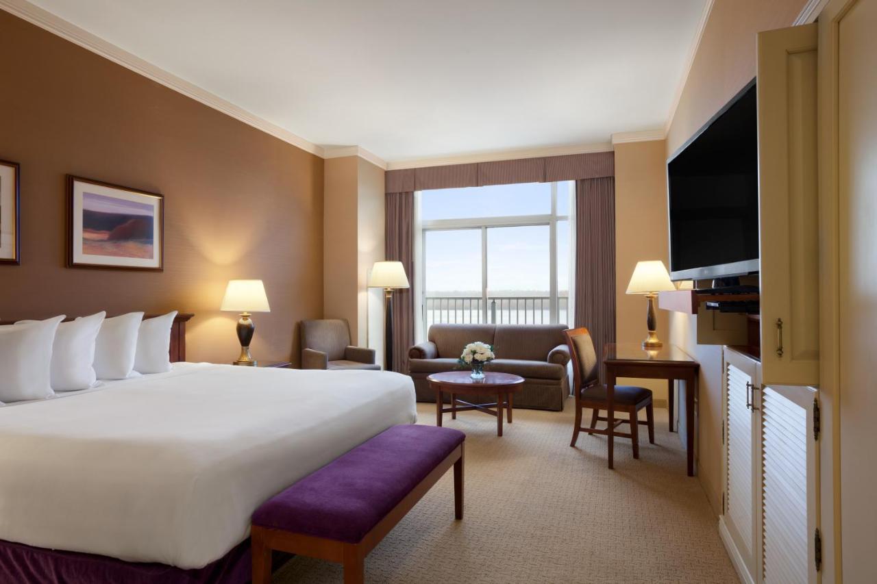 Hotels In Metropolis Illinois