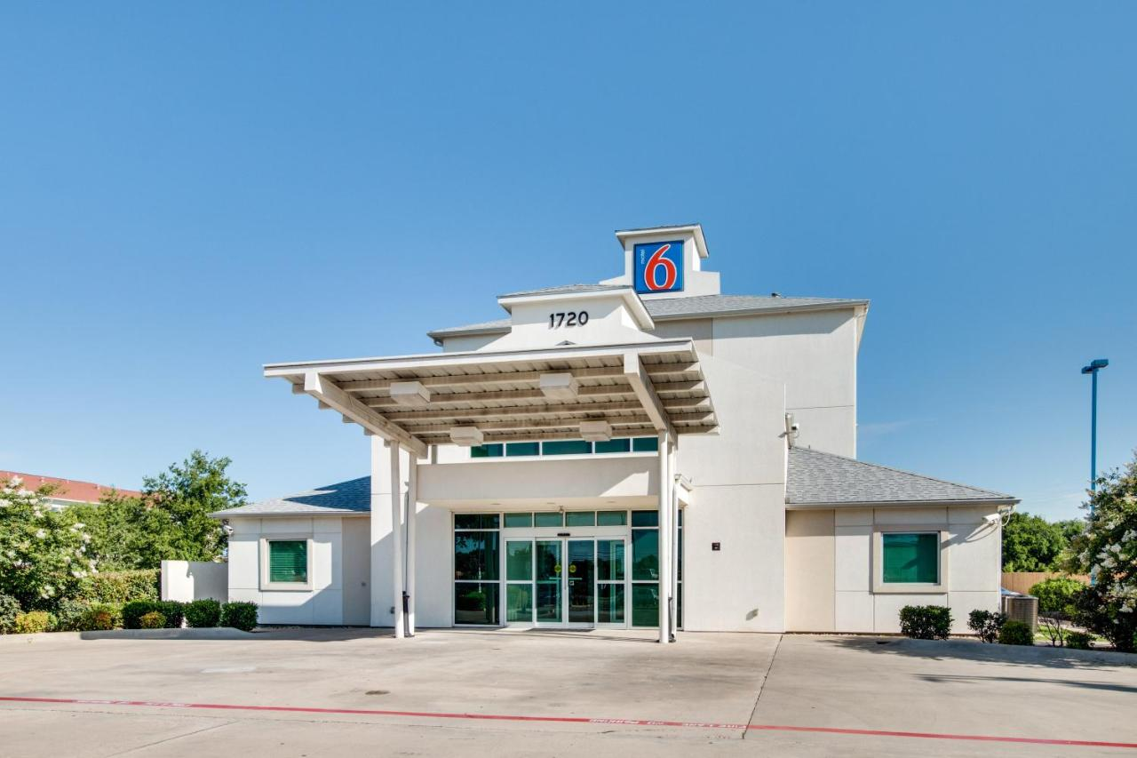 Hotels In Cleburne Texas