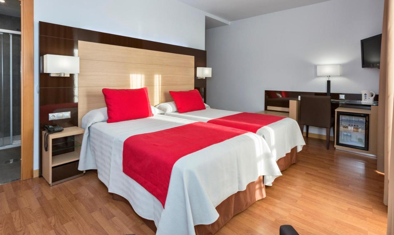 Hotels In Ojén Andalucía