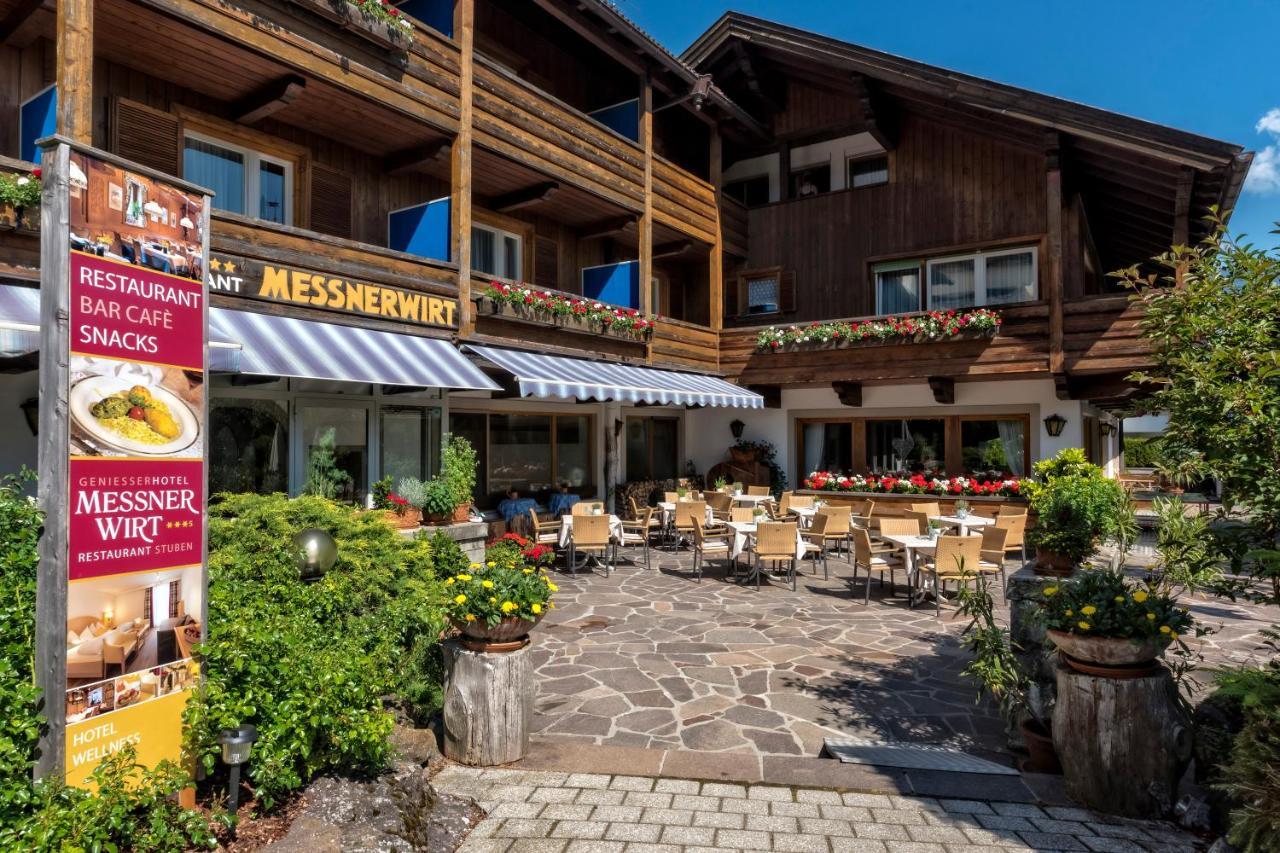 Hotels In Valdaora Di Sopra Trentino Alto Adige