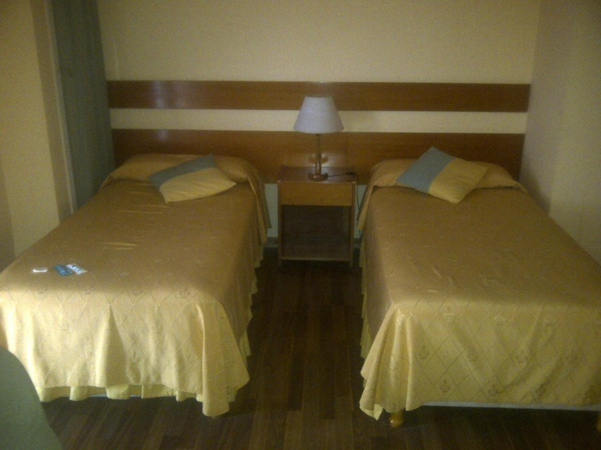 Hotels In Chivilcoy Buenos Aires Province