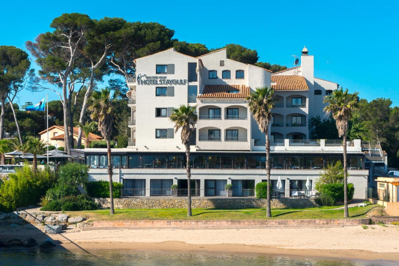 Hotels In Villepey Provence-alpes-côte D