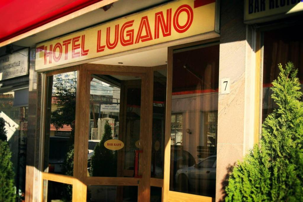 Lugano Hotel Tirana Updated 2018 Prices