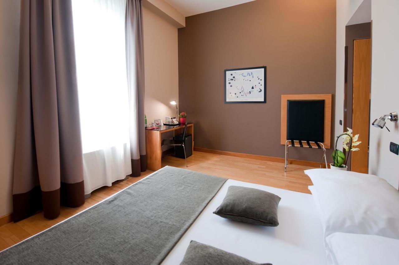 Hotels In Quartiere Monte Sacro Lazio