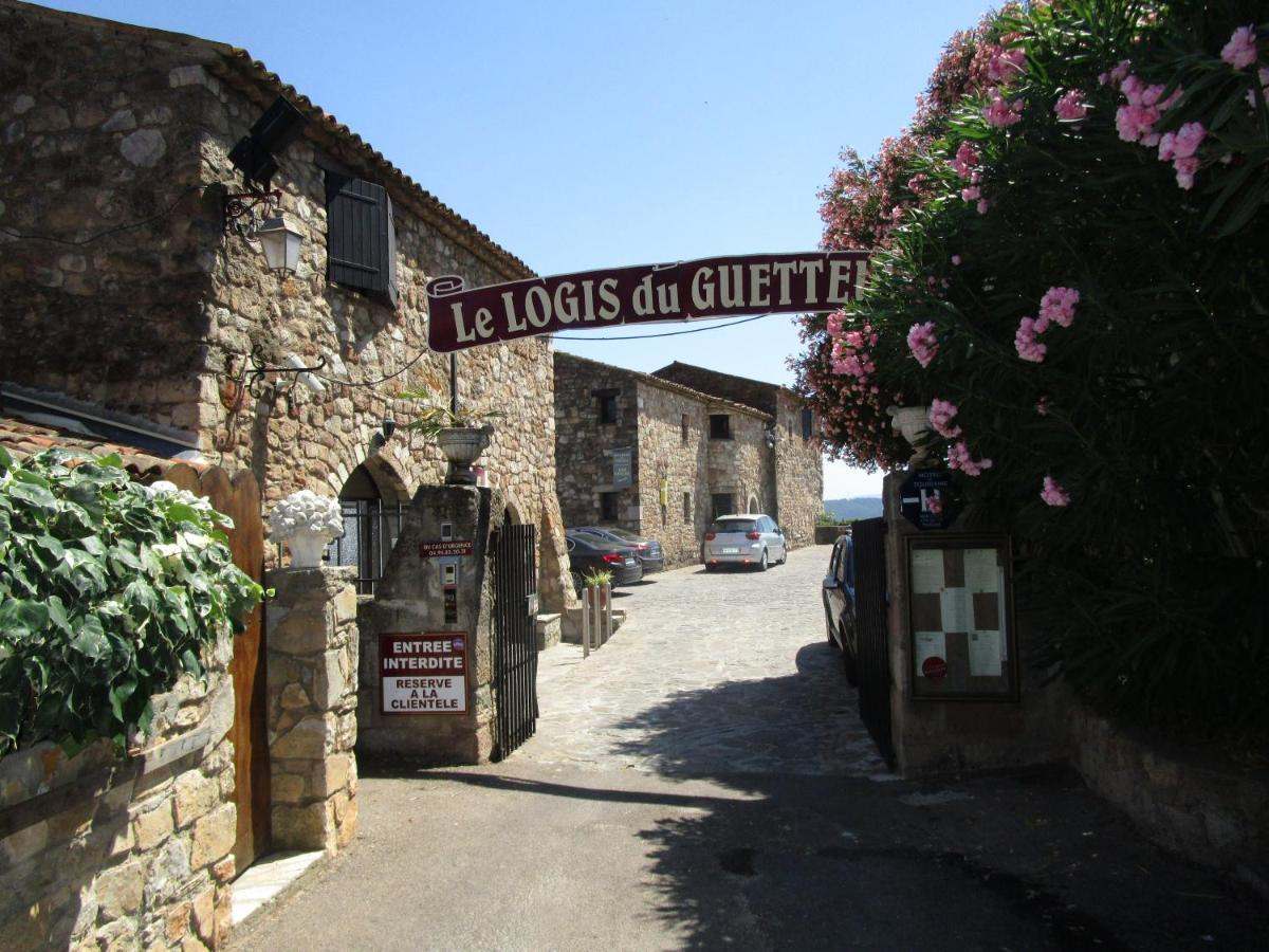 Hotels In Peissonnel Provence-alpes-côte D