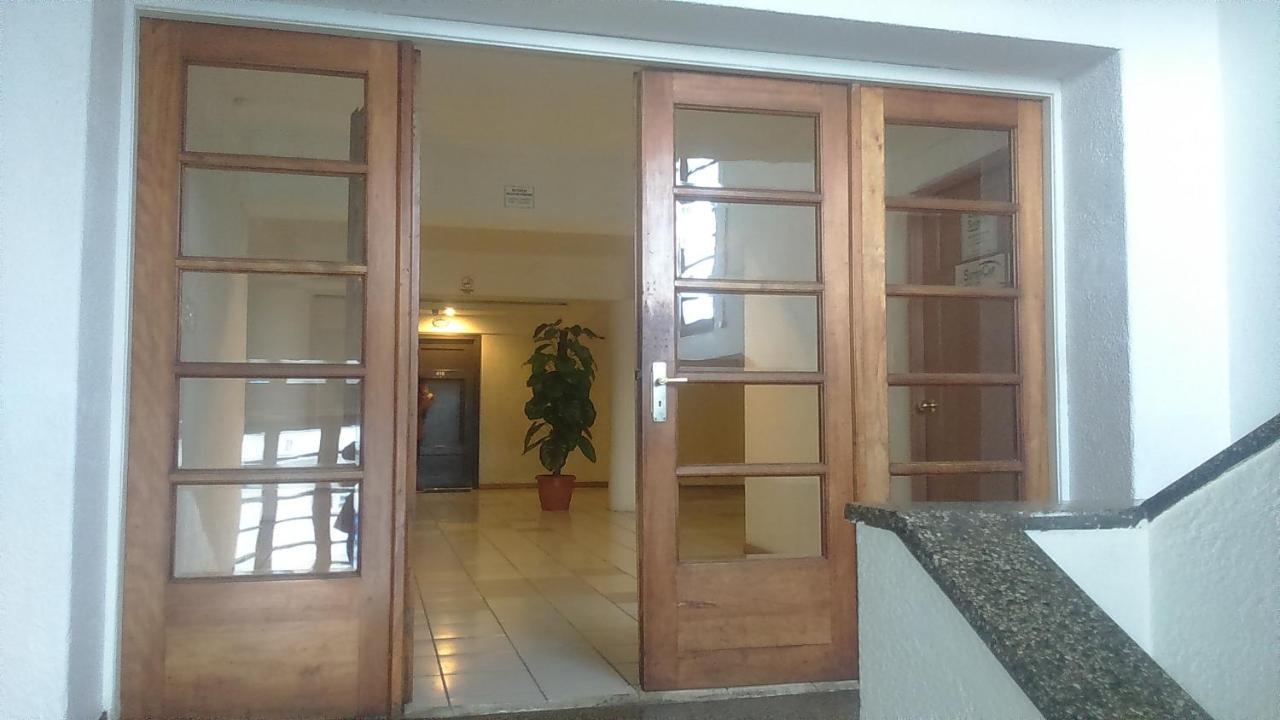 Hotels In Osorno Los Lagos
