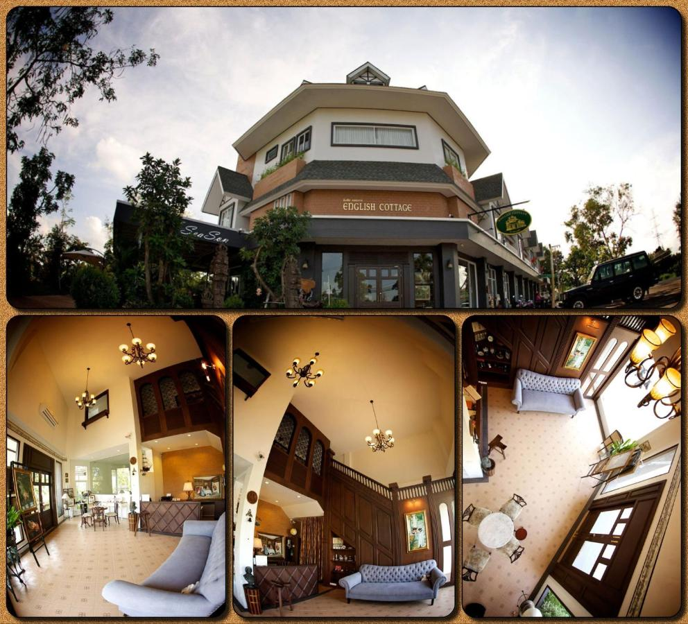 Guest Houses In Nakhon Si Thammarat