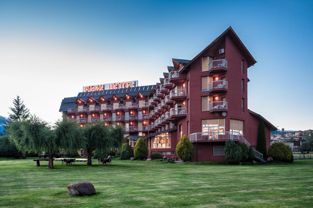 Hotels In Urus Catalonia