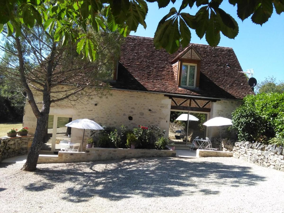 Bed And Breakfasts In Pommier Midi-pyrénées