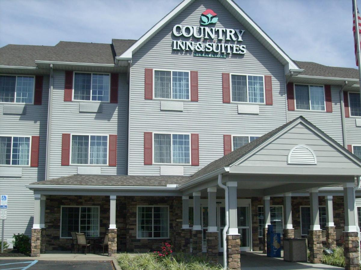 Hotels In Comfort West Virginia