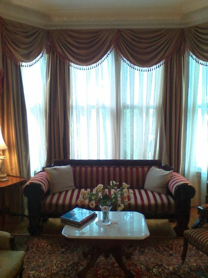 Bed And Breakfasts In Boiceville New York State