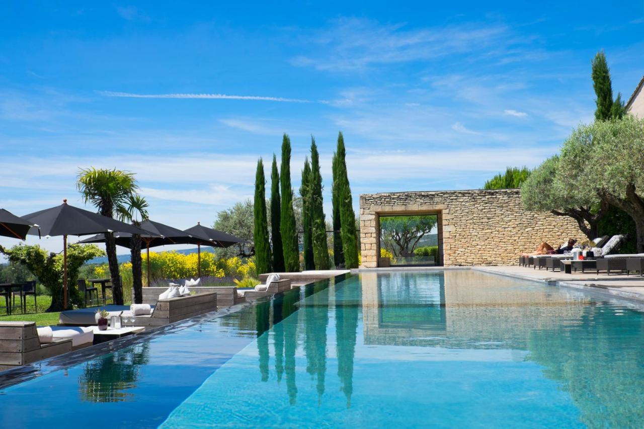 Resorts In Viens Provence-alpes-côte D