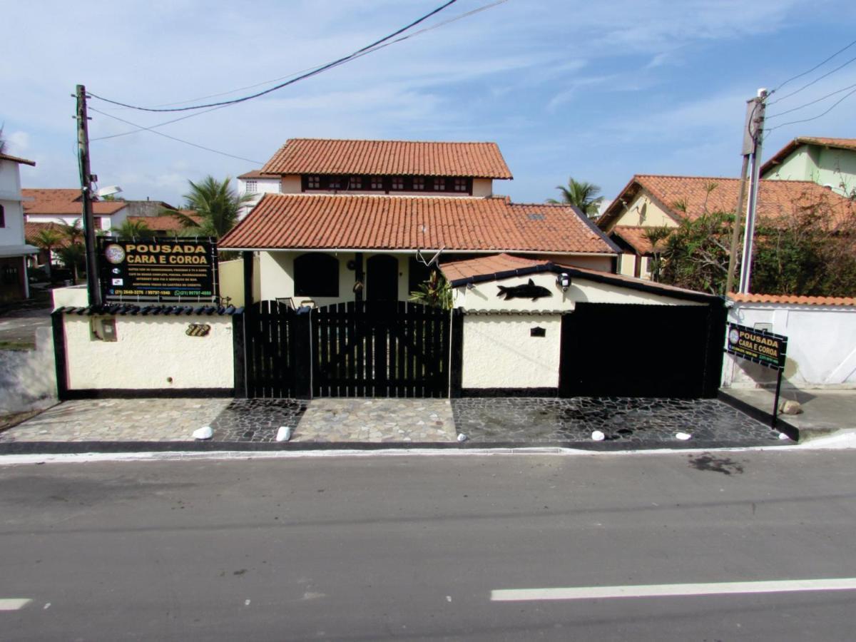 Guest Houses In Itaipuaçu Rio De Janeiro State
