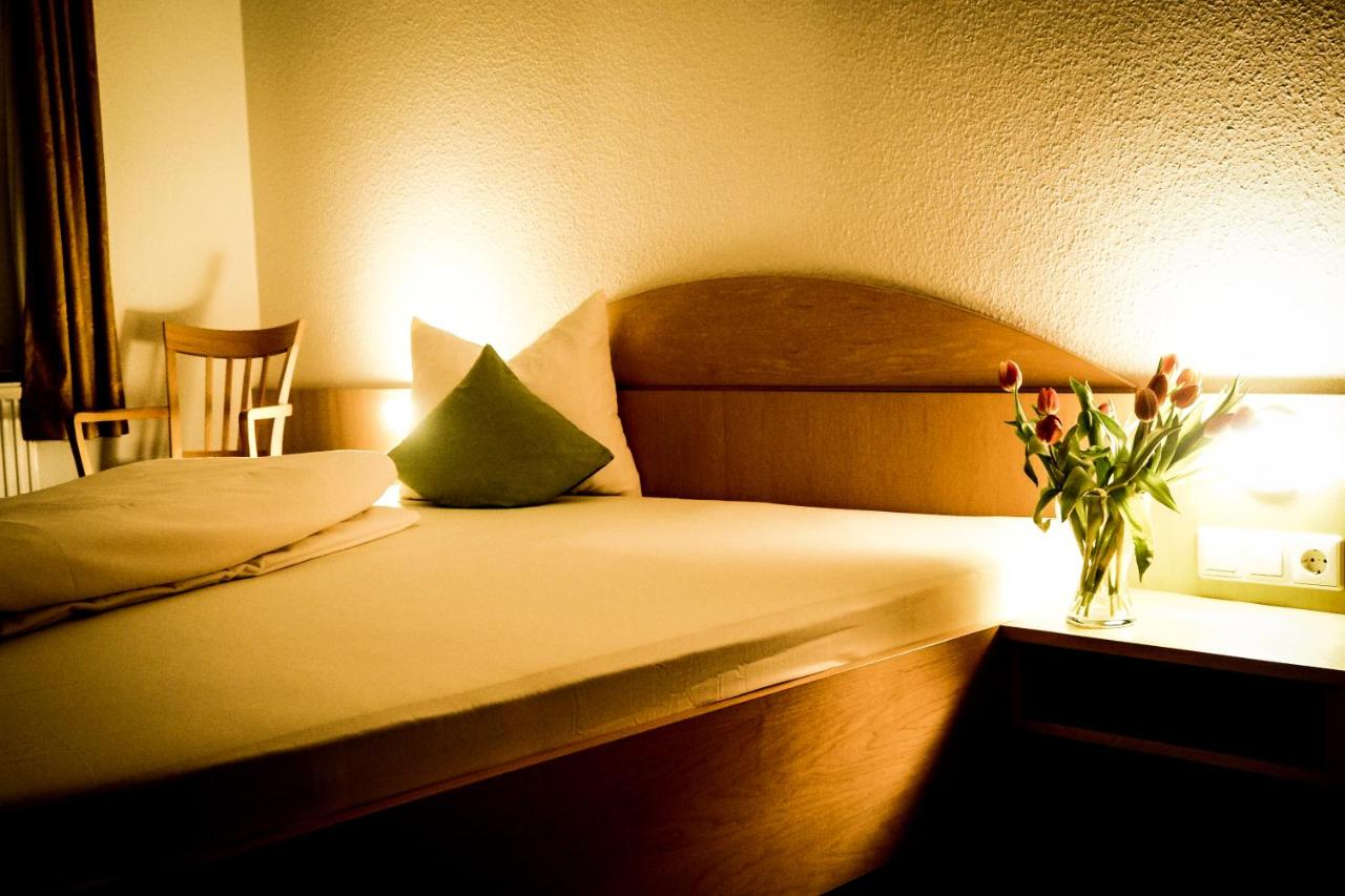 Hotel Küferschänke (Deutschland Sinsheim) - Booking.com