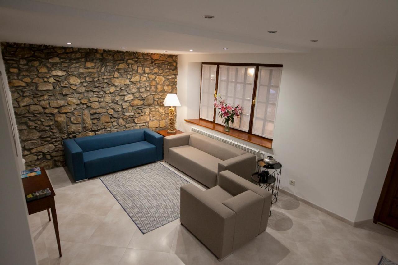 Hotels In Hoz De Anero Cantabria