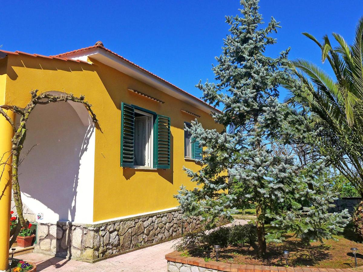 Prezzi bungalow Lecce Affittare