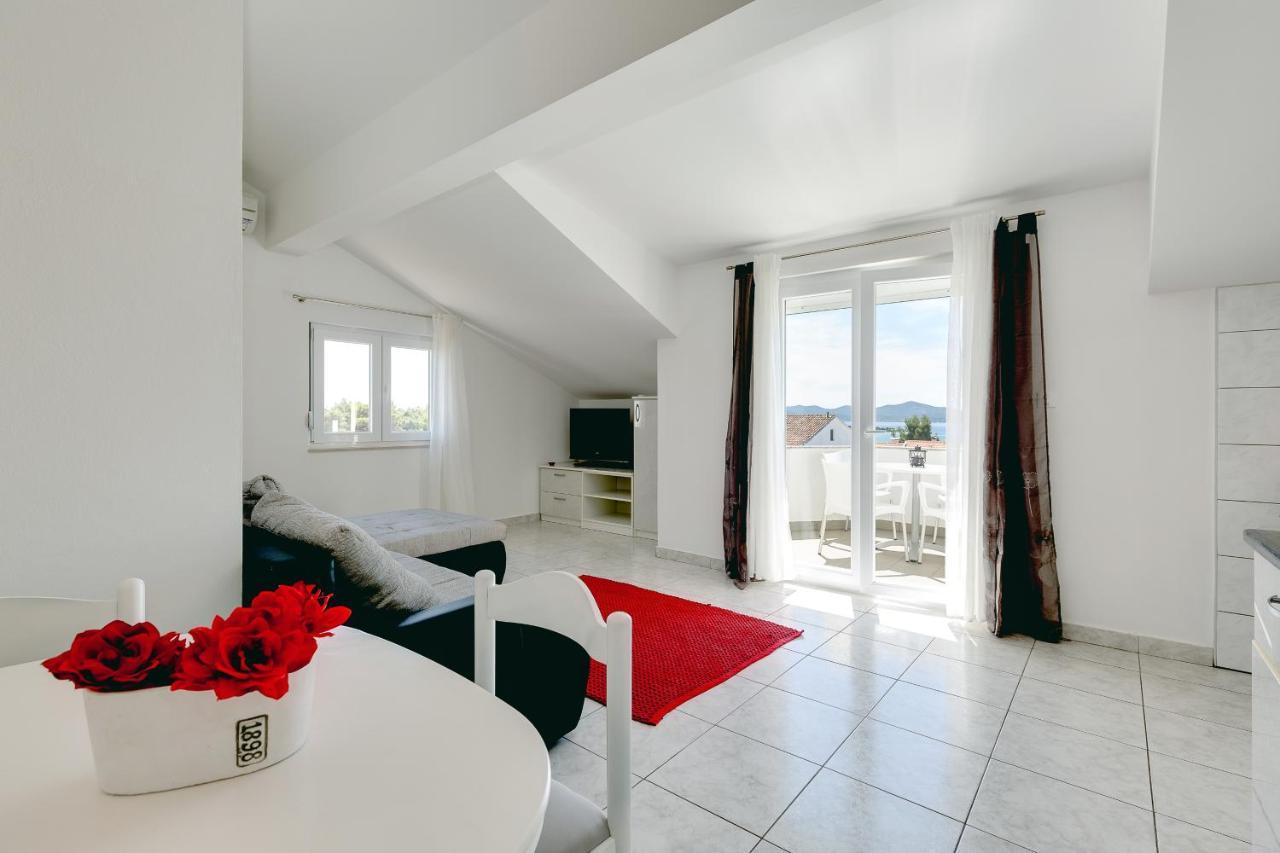 Villa Romansa, Zadar, Croatia - Booking.com