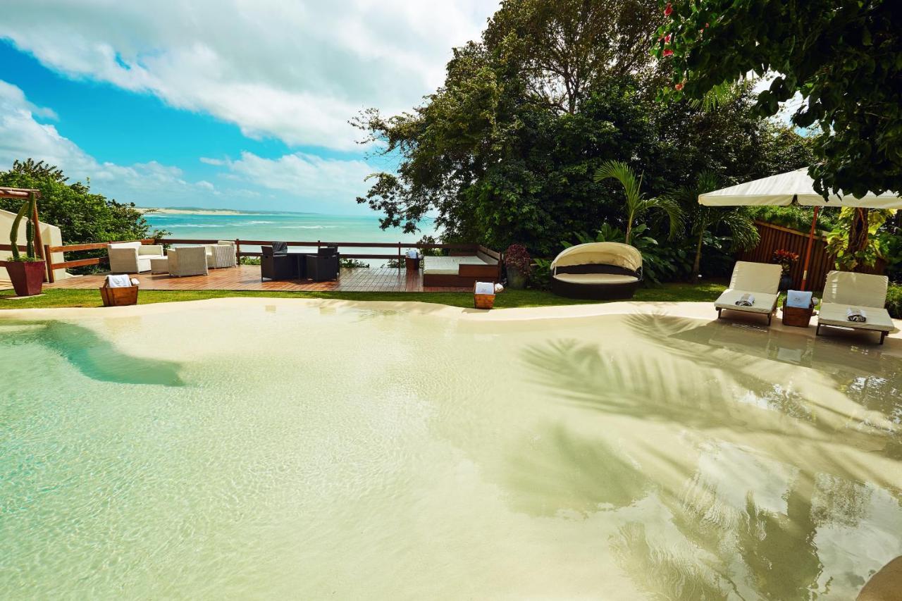Resorts In São José De Mipibu Rio Grande Do Norte