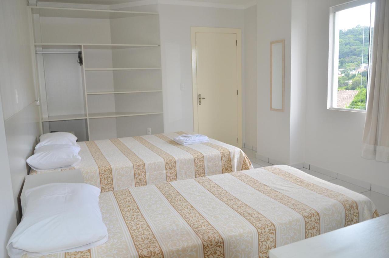 Hotels In Nova Prata Rio Grande Do Sul