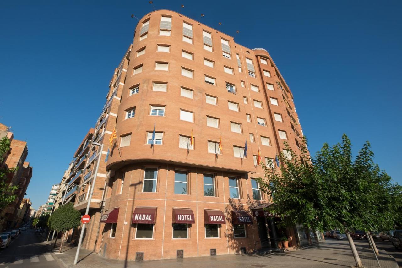 Hotels In Villanova De La Barca Catalonia