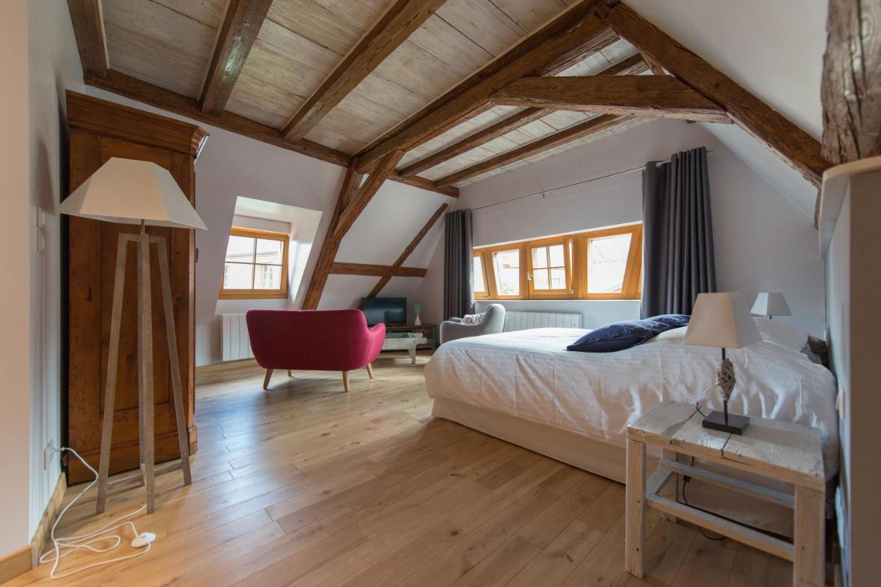 Bed And Breakfasts In Ungersheim Alsace