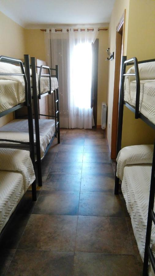 Hostels In Gallur Aragon