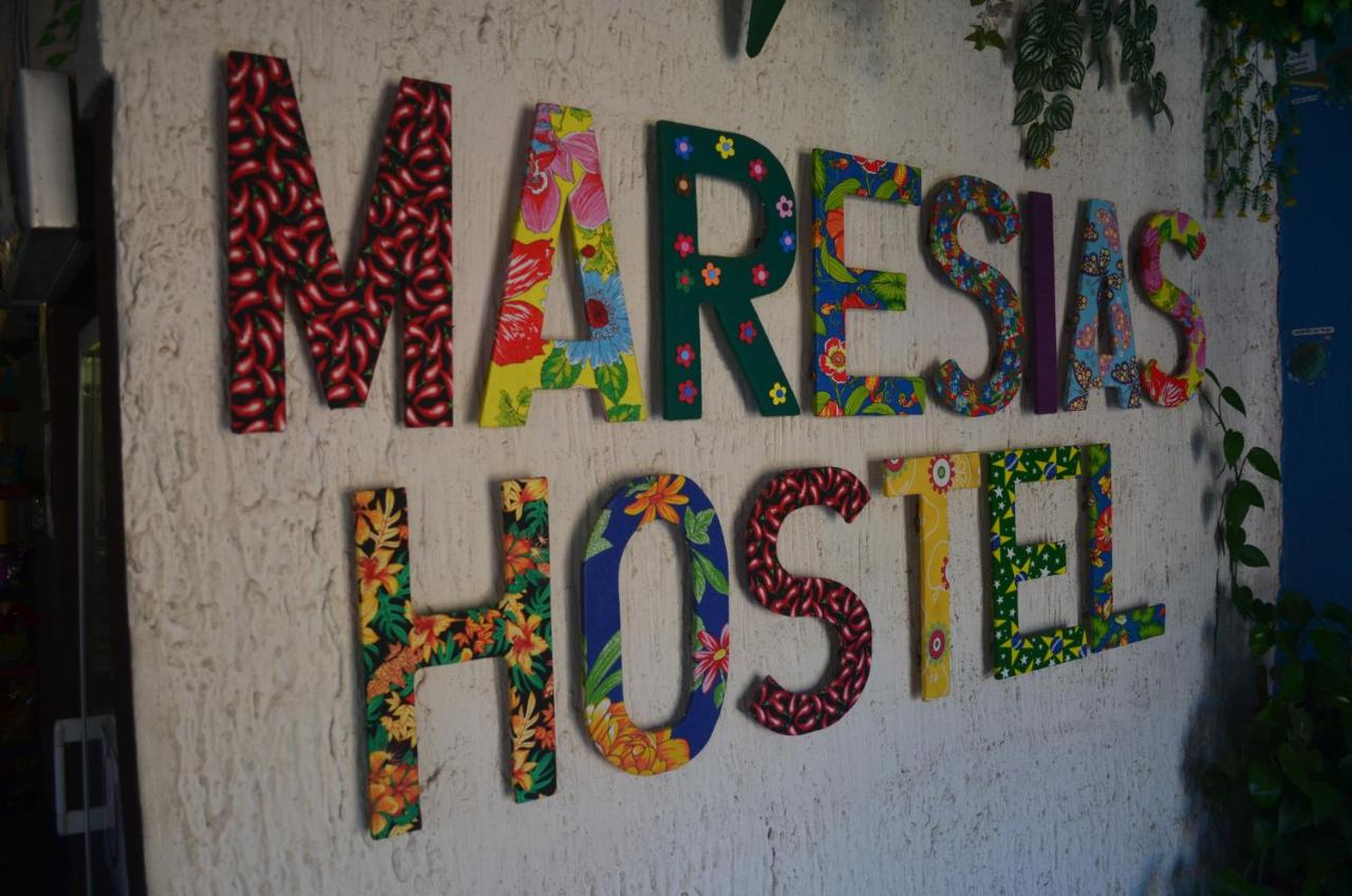 Hostels In Toque Toque Pequeno Sao Paulo State