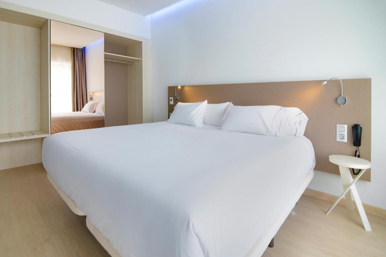 Hotels In Eguía Basque Country