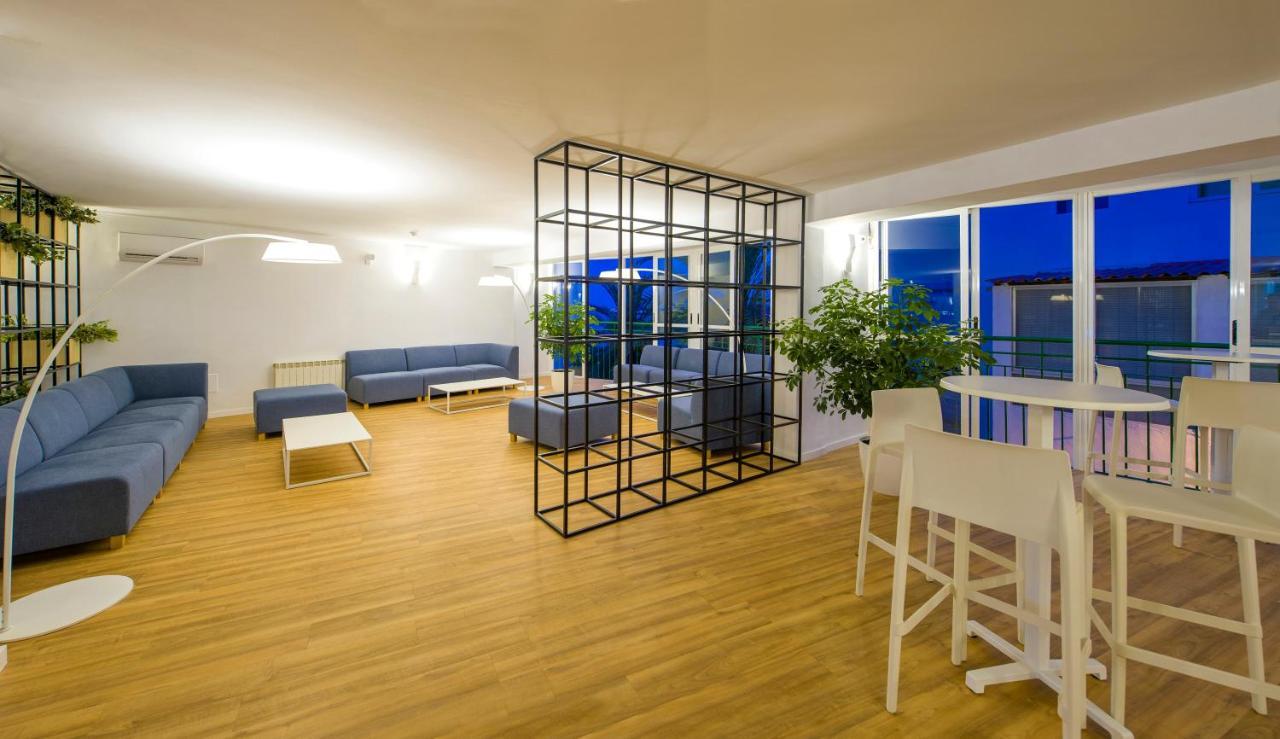 Hotel Playasol Marítimo (Spanien Ibiza-Stadt) - Booking.com