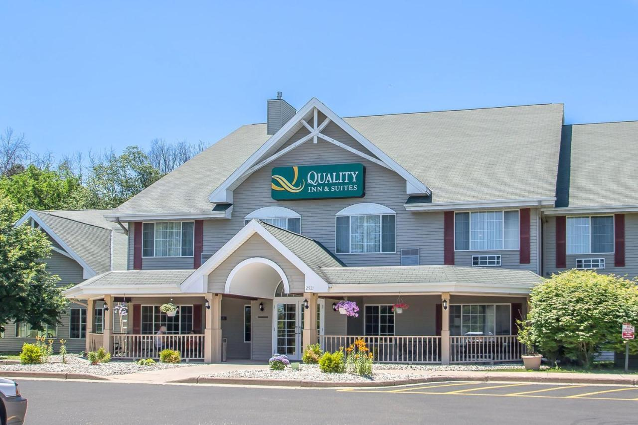 Hotels In East Troy Wisconsin