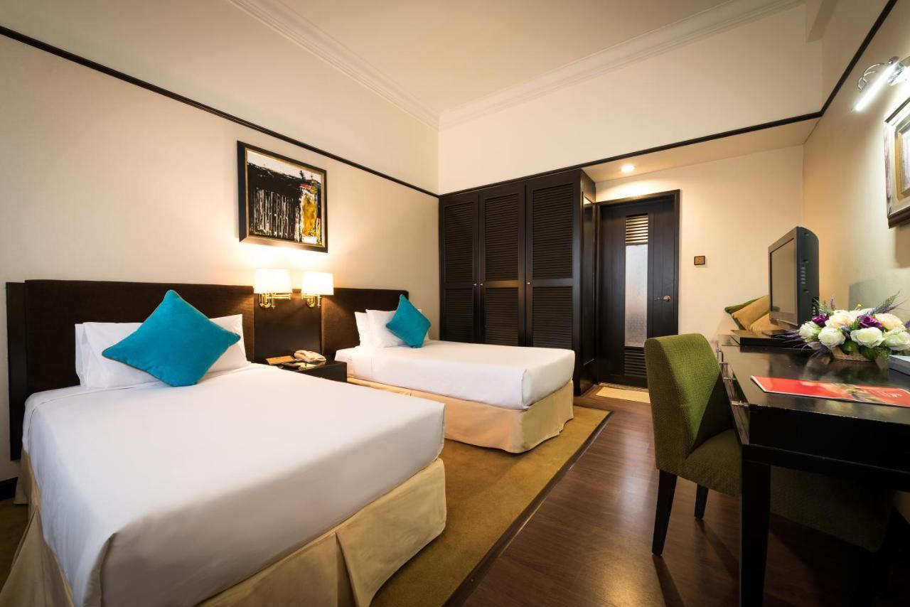 Hotel Sentral Johor Bahru Hotel Sentral Johor Bahru Malaysia Bookingcom