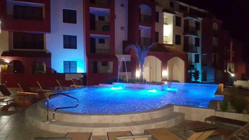 Hotels In Aguas Claras