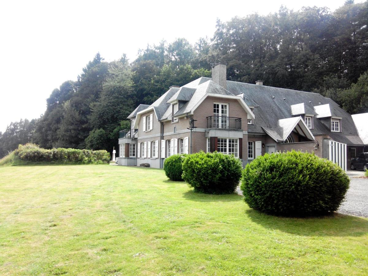 Guest Houses In Andenne Namur Province