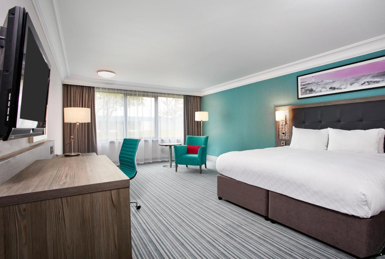 Jurys Inn Inverness, Inverness – Updated 2018 Prices