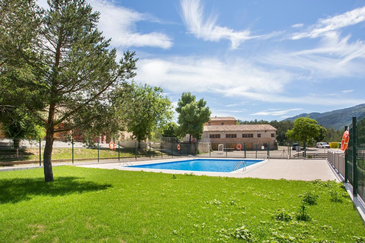 Hostels In La Nou Catalonia