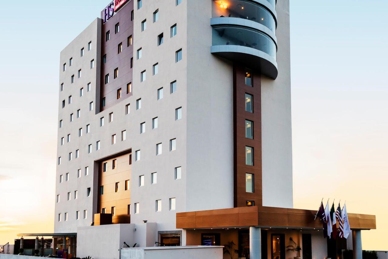 Hotels In Villa Del Pueblito Querétaro