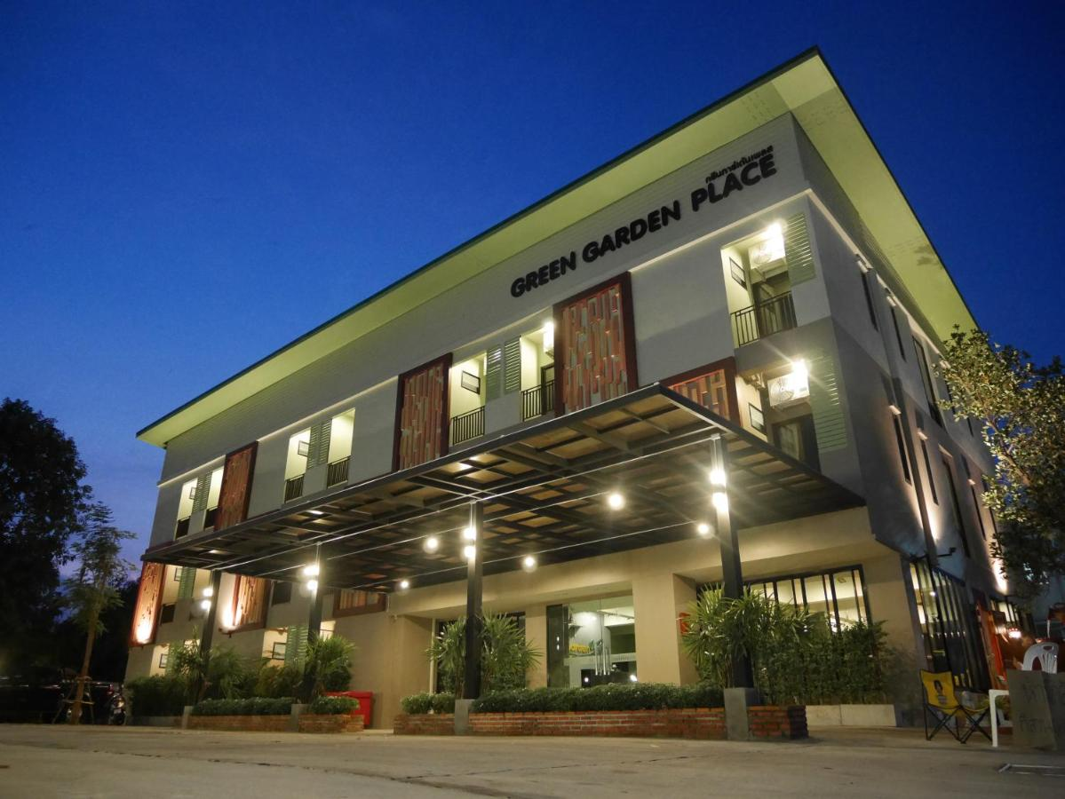 10 Best Guest Houses To Stay In Ban Nong Bu Udon Thani Province ...